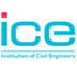 Institution of Civil Engineers (ICE)